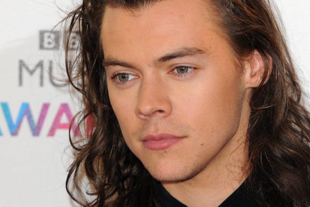 "Harry Styles estrenó nuevo vídeo musical ""Kiwi"""