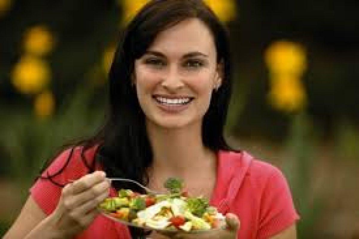 5 alimentos que ayudan a evitar la depresión