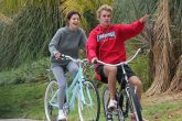 Beso confirma el regreso de Selena Gomez y Justin Bieber