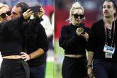 Lady Gaga: ¡Comprometida!