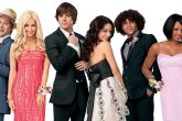 High School musical estará de regreso