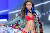 China impide que Gigi Hadid desfile para Victoria's Secret