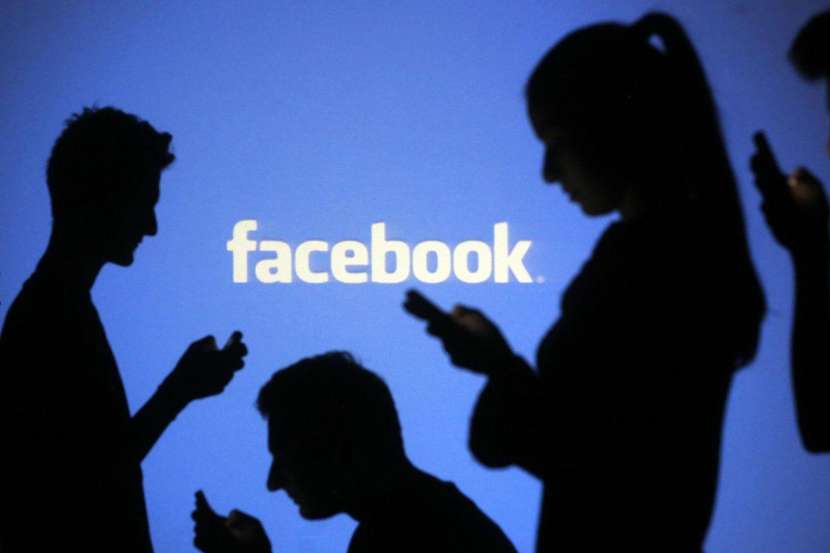 Facebook prueba el reconocimiento facial para recuperación de cuentas