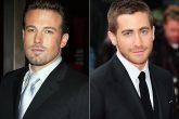 Jake Gyllenhaal podría reemplazar a Ben Affleck como Batman