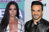 Ya está disponible el video ¡Échame la culpa! con Demi Lovato y Luis Fonsi