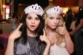 ¿Taylor Swift junto a Selena Gómez en su nuevo álbum?