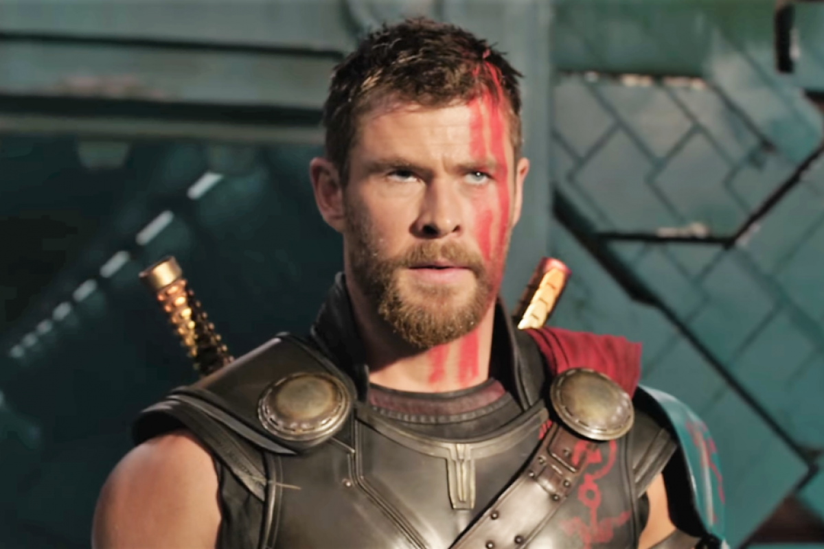 """""""Thor: Ragnarok"""" recauda más de $700 millones en todo el mundo"""