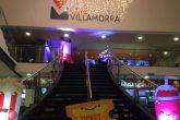 Se inauguró el nuevo Cine Villamorra con innovaciones