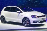 Llegó el Nuevo Polo de Volkswagen