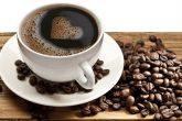 Tres beneficios que el café trae para la salud