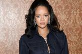 Rihanna pide el fin de la violencia armada tras la muerte de su primo