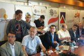 Empresarios lanzan propuestas para el próximo gobierno