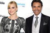 Anna Faris y Eugenio Derbez te matarán de risa con 'Overboard'