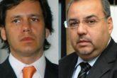 PLRA pedirá investigaciones contra Oviedo Matto y Carmelo Caballero