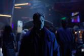 """Netflix trae más ciencia ficción con """"Altered Carbon"""""""