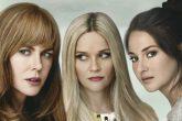 """HBO confirma una segunda temporada para """"Big Little Lies"""""""