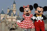 Disney compró parte de 21st Century Fox y prometen increíbles sorpresas