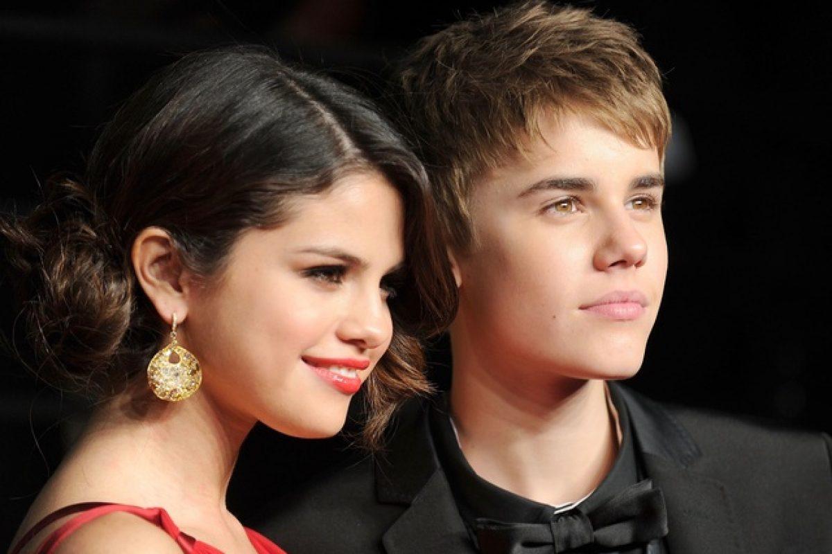 Selena Gomez y Justin Bieber esperan a su primer hijo