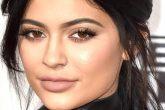 Cada vez los rumores se hacen mas grandes de que Kylie Jenner este posiblemente embarazada