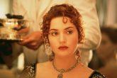 Kate Winslet admite que Jack pudo haberse salvado