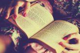 Leer puede ayudar a prolongar la vida
