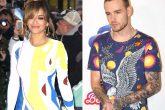 Liam Payne y Rita Ora en una posible colaboración para Cincuentas Sombras Liberadas