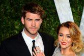 Miley Cyrus y Liam Hemsworth tienen ganas de ser padres