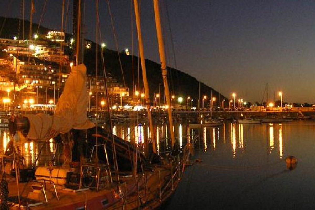 Piriápolis, ideal para visitar este verano
