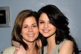 Mamá de Selena Gomez llevada al hospital por discusión sobre Justin Bieber