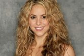 Shakira retrasa su gira hasta junio del 2018