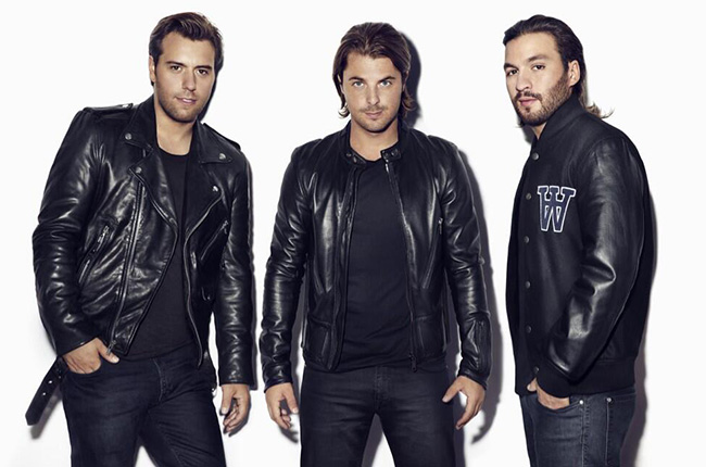 swedish-house-mafia-press-2013-650-430