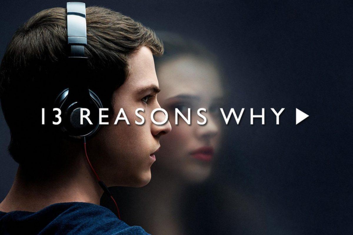 """Enterate de lo que se viene en la 2da temporada de """"13 Reasons Why"""""""