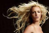 Joven se gradúa de la universidad con tesis sobre Britney Spears