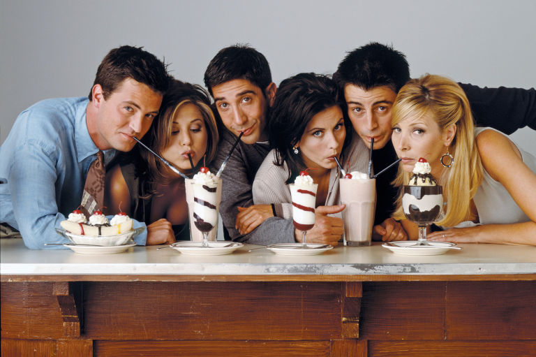 1488375386-1488370326-friends-cast