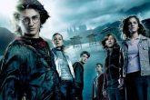 Harry Potter tendrá su propio crucero y vos podes viajar al fantasioso mundo en el