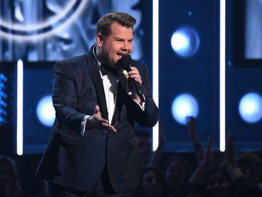 636527665171135515-XXX-Entertainment-60th-Annual-Grammy-Awards-20180128-USA-aps-1