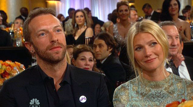 638532_gwyneth-paltrow-y-chris-martin