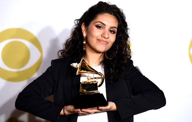 Alessia-Cara-Grammys