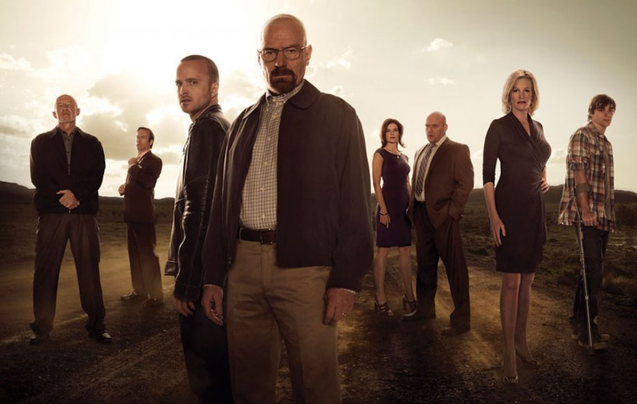 Breaking-Bad-920x584