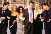 Friends: revelan tráiler de la película pero detalle desilusionó a los fans