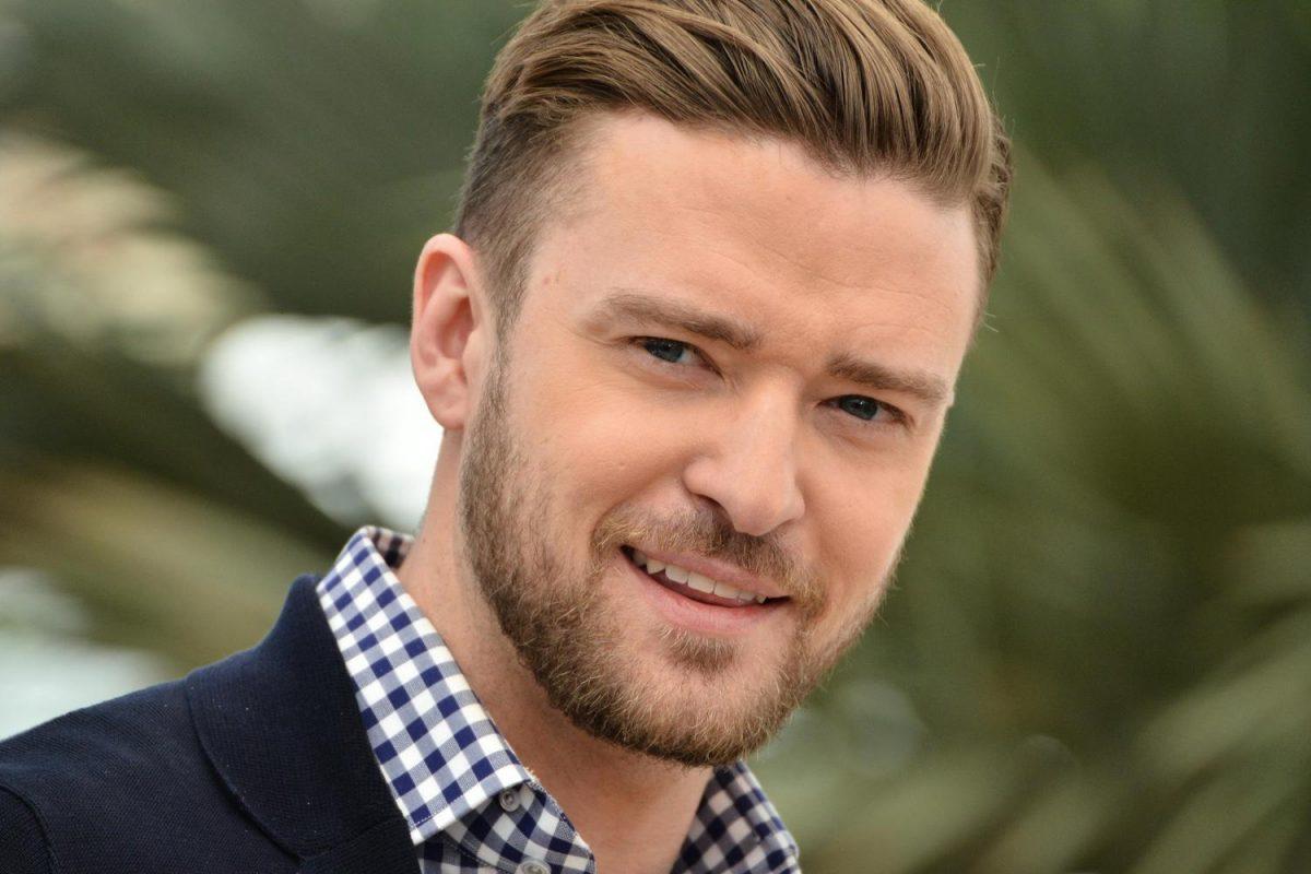 Justin Timberlake nos prepara nuevas sorpresas con el nuevo álbum que lanzará este 2018