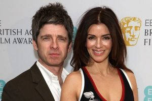 PROD-Noel-Gallagher-and-Sara-MacDonald