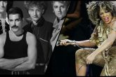Queen y Tina Turner serán homenajeados en los Grammys