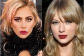 Lady Gaga y Taylor Swift podrían colaborar juntas en una canción