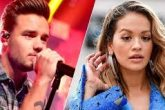 Rita Ora y Liam Payne estrenan For You el soundtrack de Cincuenta Sombras Liberadas