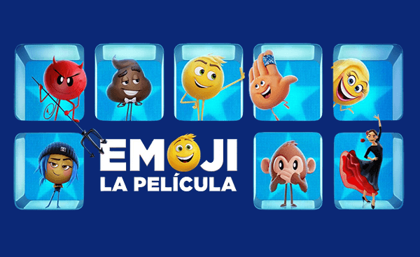 THE-EMOJI-MOVIE-FRONTAL