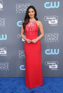 The-23rd-Annual-Critics-Choice-Awards-Arrivals