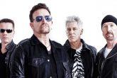 Trump y el Ku Klux Klan, en el nuevo videoclip de U2