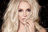 Britney Spears anuncia su gira por Estados Unidos y Europa