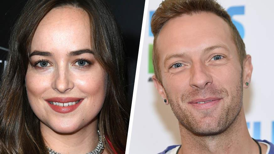 chris-martin-dakota-johnson-dating-rumors